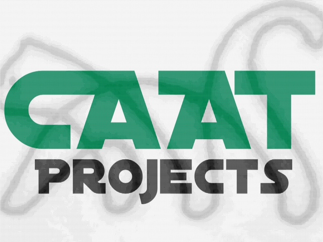 CAAT Projects